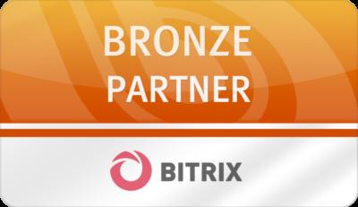 bitrix-bronze-partner-hi-res